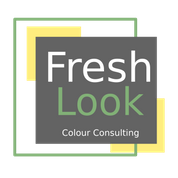 Fresh Look Colour Consulting